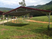 26x21x6-vertical-carport
