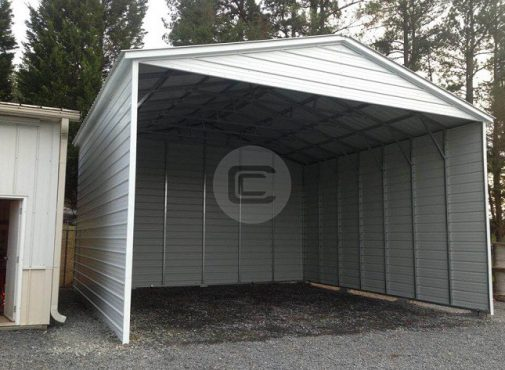 36x31-certified-carport