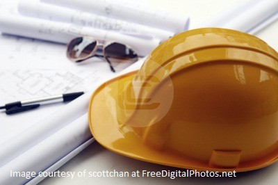 Building permits for carports