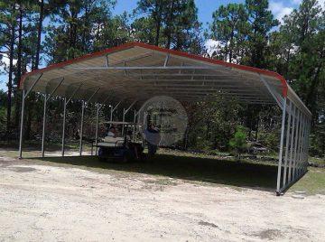 triple-wide-carport (1)
