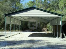 2-car-steel-carport