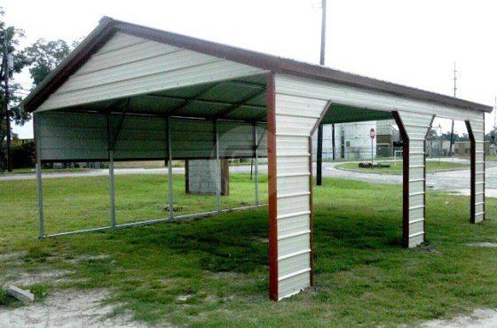 custom-carport (1)