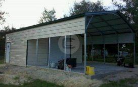 equipment-storage-shed