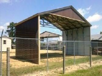 triple-wide-agricultural-carport