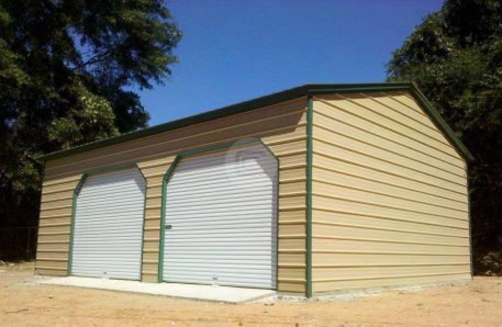 Rent To Own Program For Metal Buildings Own It Now