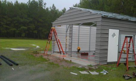 Professional Installation vs DIYers