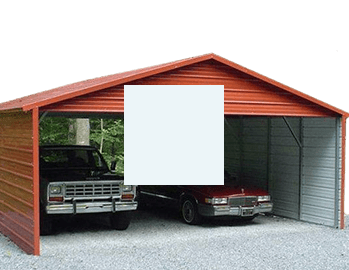 Metal Carports in addition Antique Door Hardware Nashville Tn besides Metal Carports as well Metal Carports moreover Buy Here Pay Here Used Cars For Sale Nashville Smyrna. on lean to sheds nashville tn