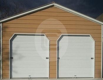 24x41x10-Two-Car-Garage3-